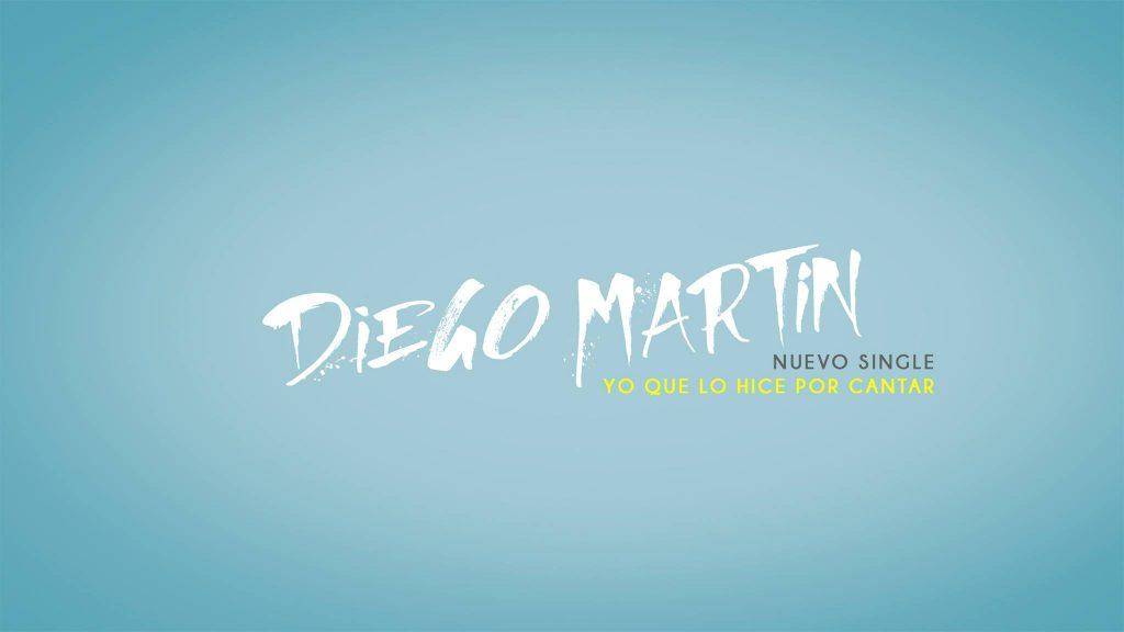 Diego_Martin_Single